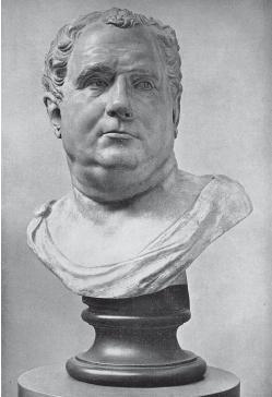 Римський імператор Вітеллій