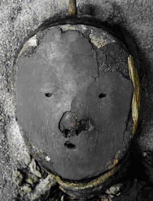 У Чилі знайдена найдавніша в світі мумія