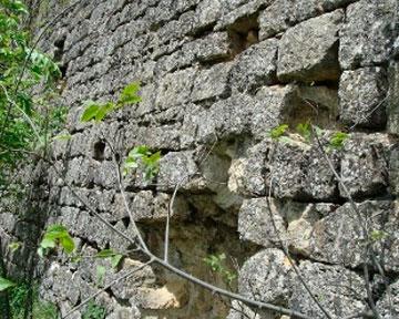 У Азербайджані археологи знайшли розвалини давньої лазні